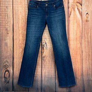 White House Black Market Jeans - White House Black Market Jeans size 10R
